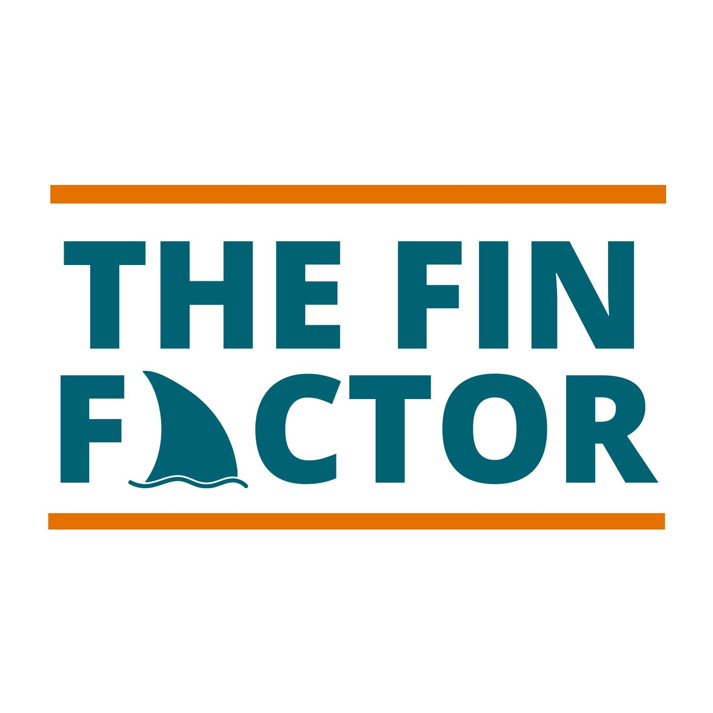 The Fin Factor on Apple Podcasts