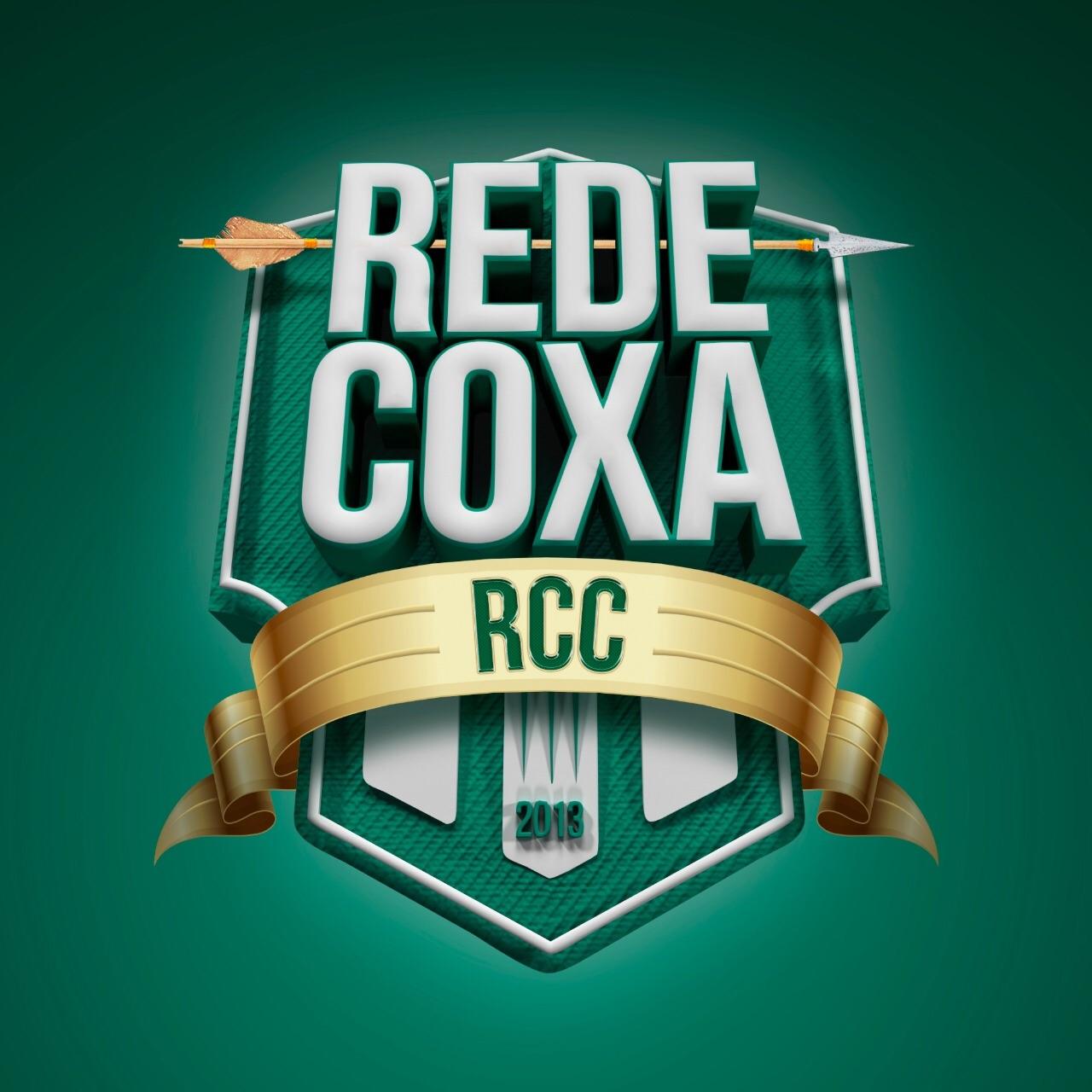Rede Coxa