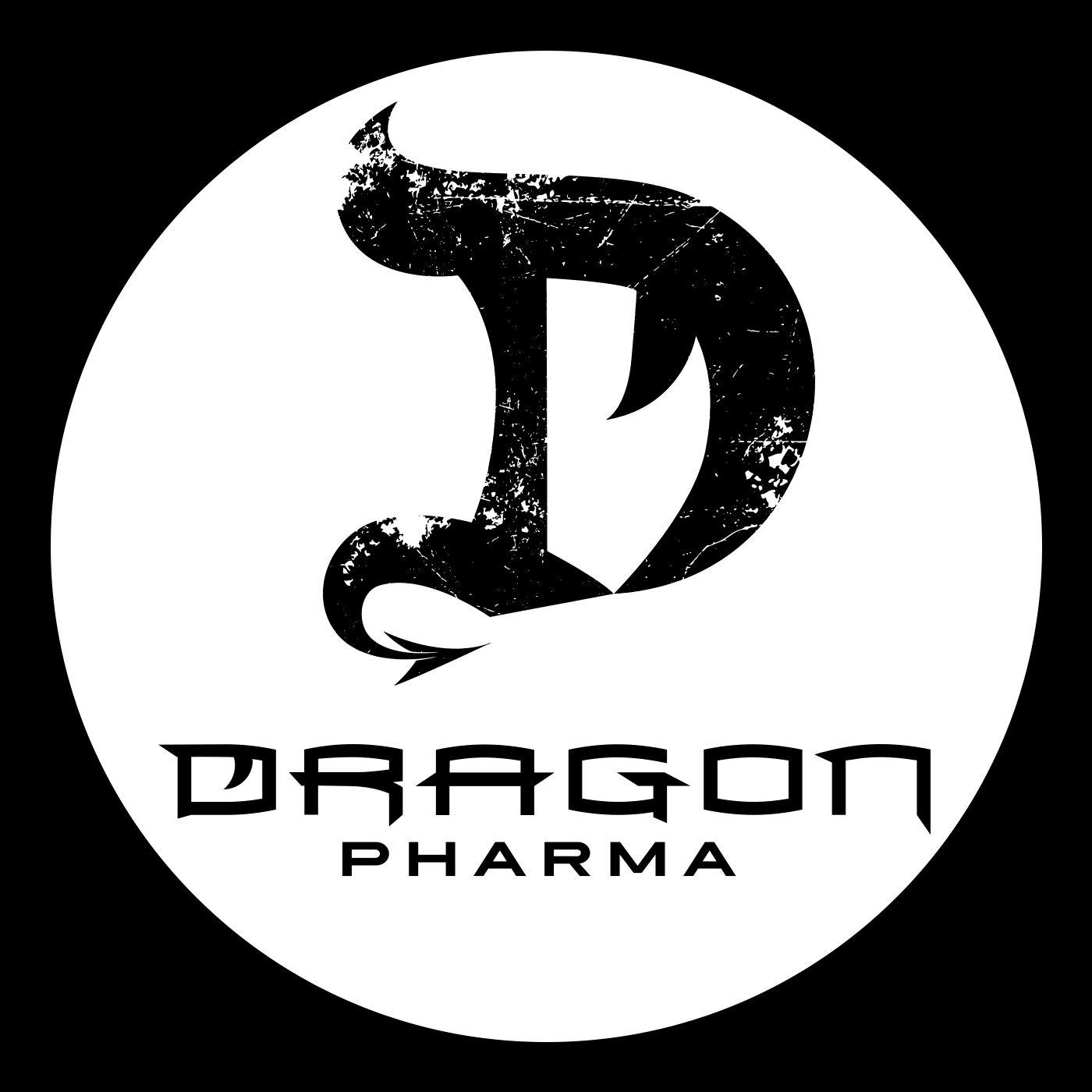 DragonCast