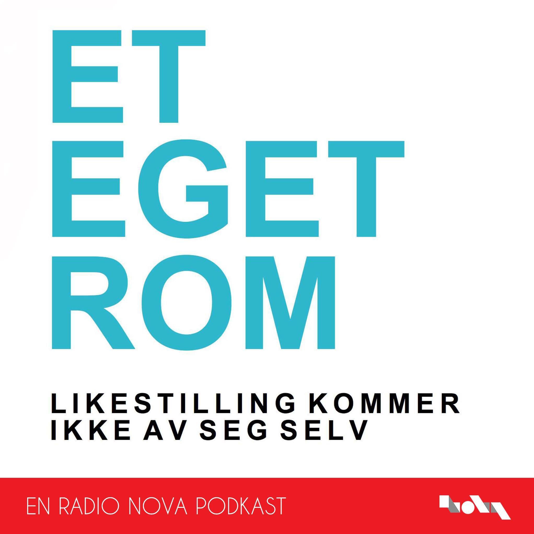 The 10 Best Norway Podcast And Radio Episodes In 2019 Himalaya