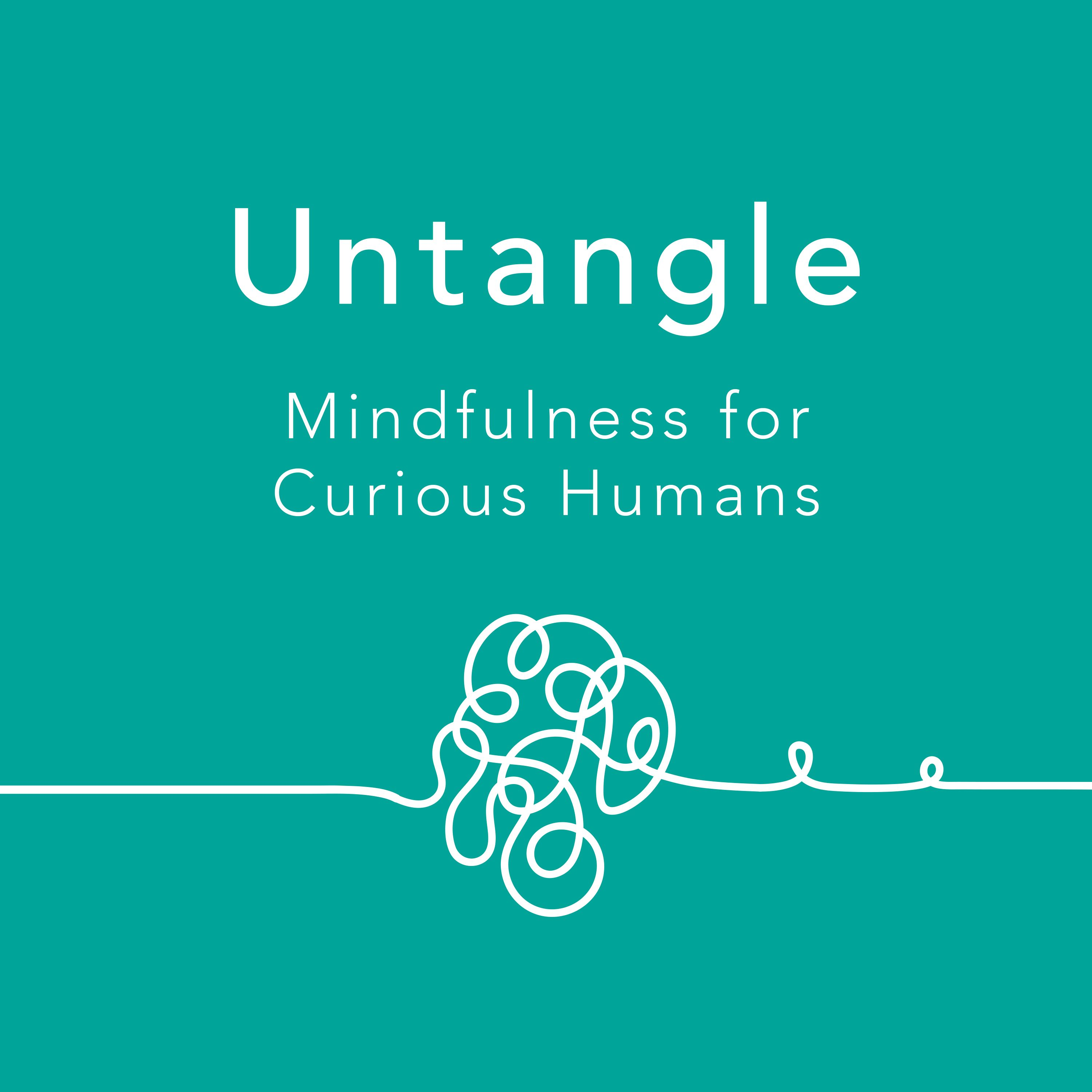 Sharon Salzberg - Mindfulness to Heal Ourselves and The World