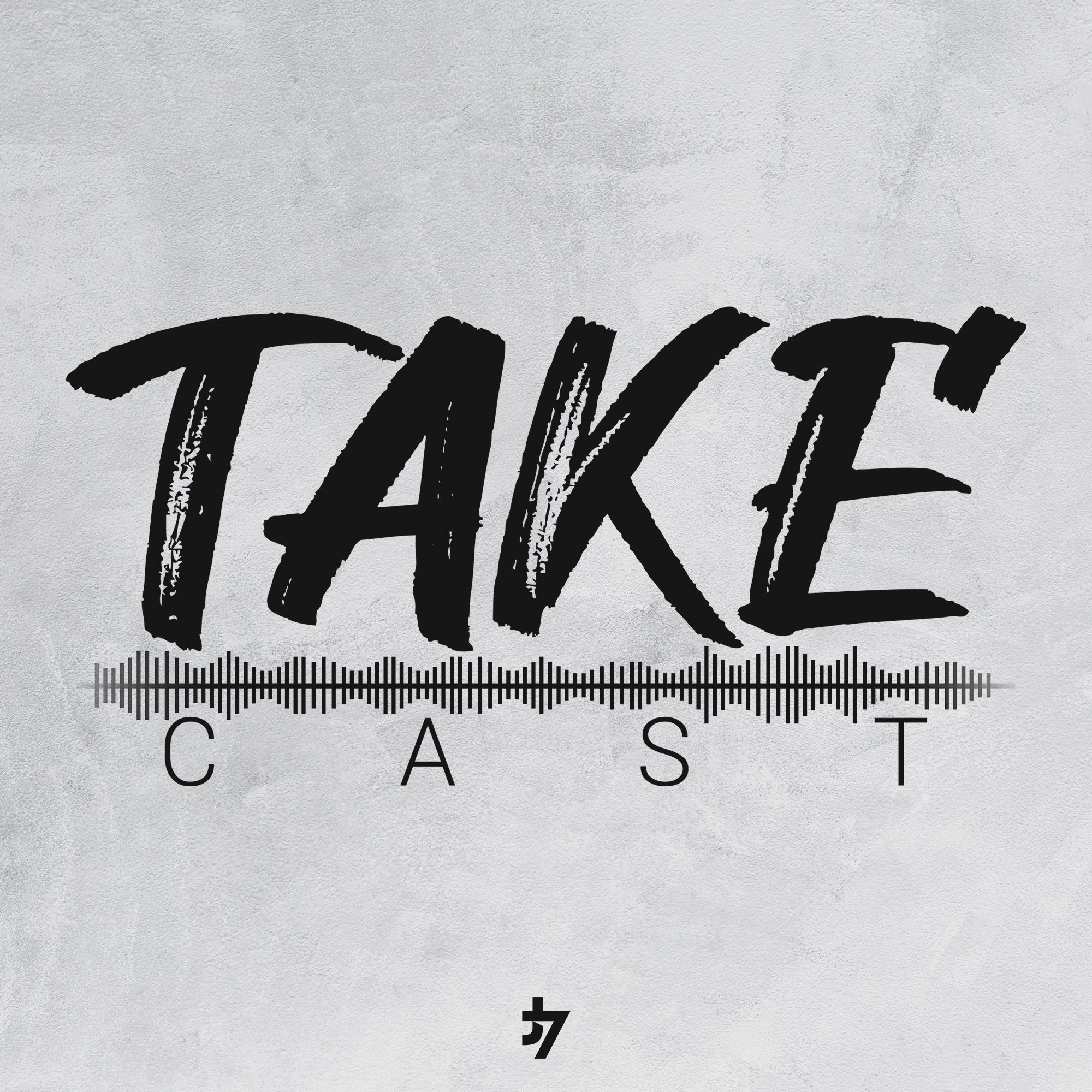 TakeCast