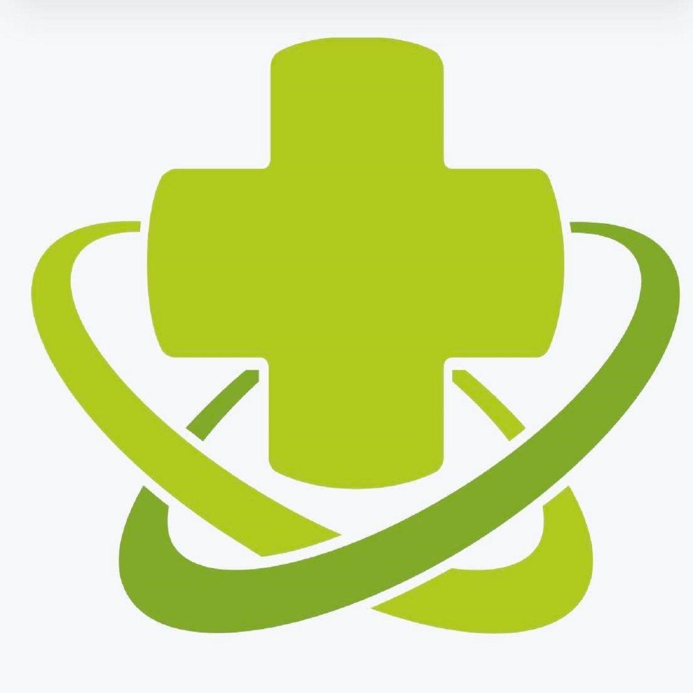 Tervisejutud 7. Osa / Rasvade ja rasvhapete tähtsus tervise toetamisel 04.08.2020