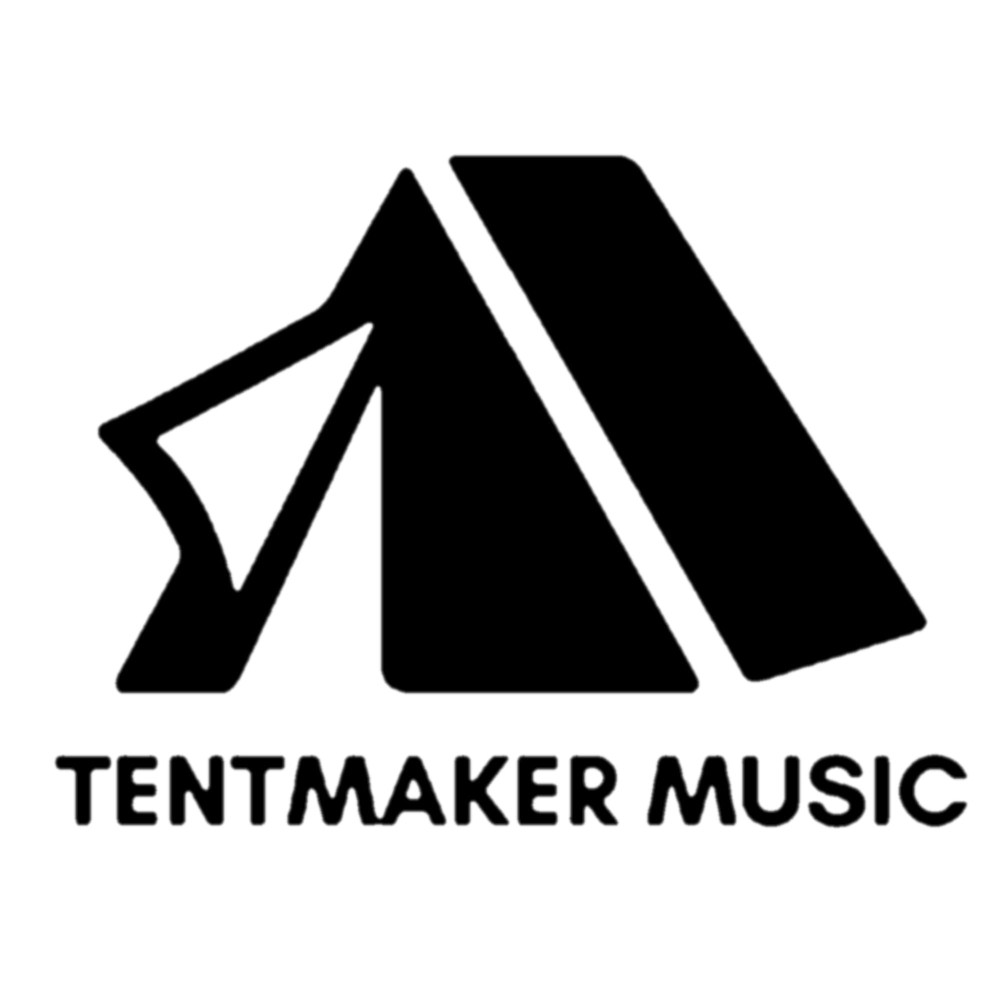 Tentmaker Music Review Livestream