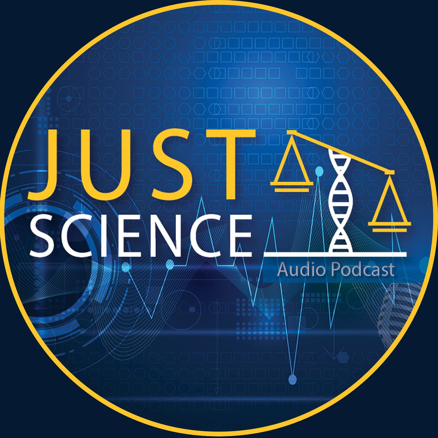 Just Science Listen Via Stitcher For Podcasts