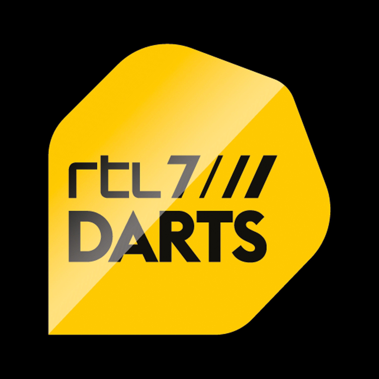 Rtl Darts