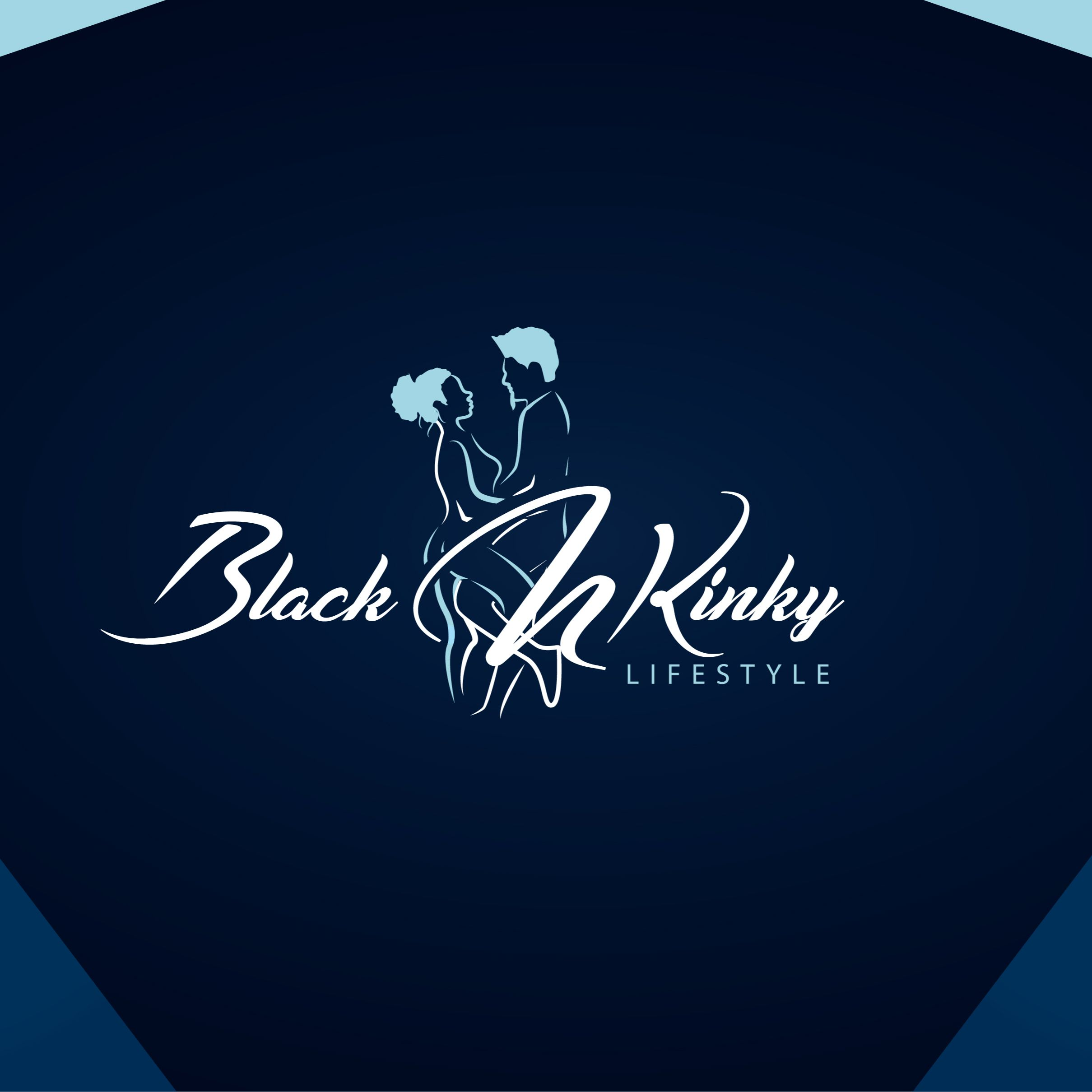 The Black n Kinky Lifestyle: A Swinger's Podcast