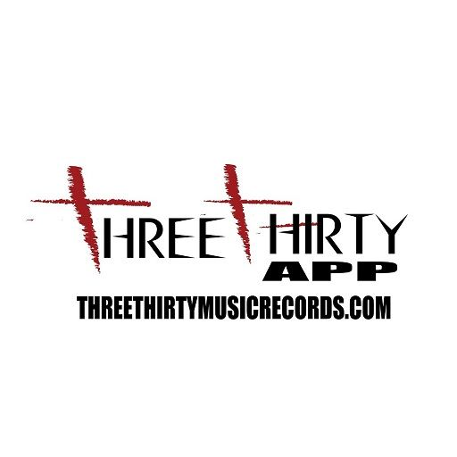 ThreeThirty Podcast Radio