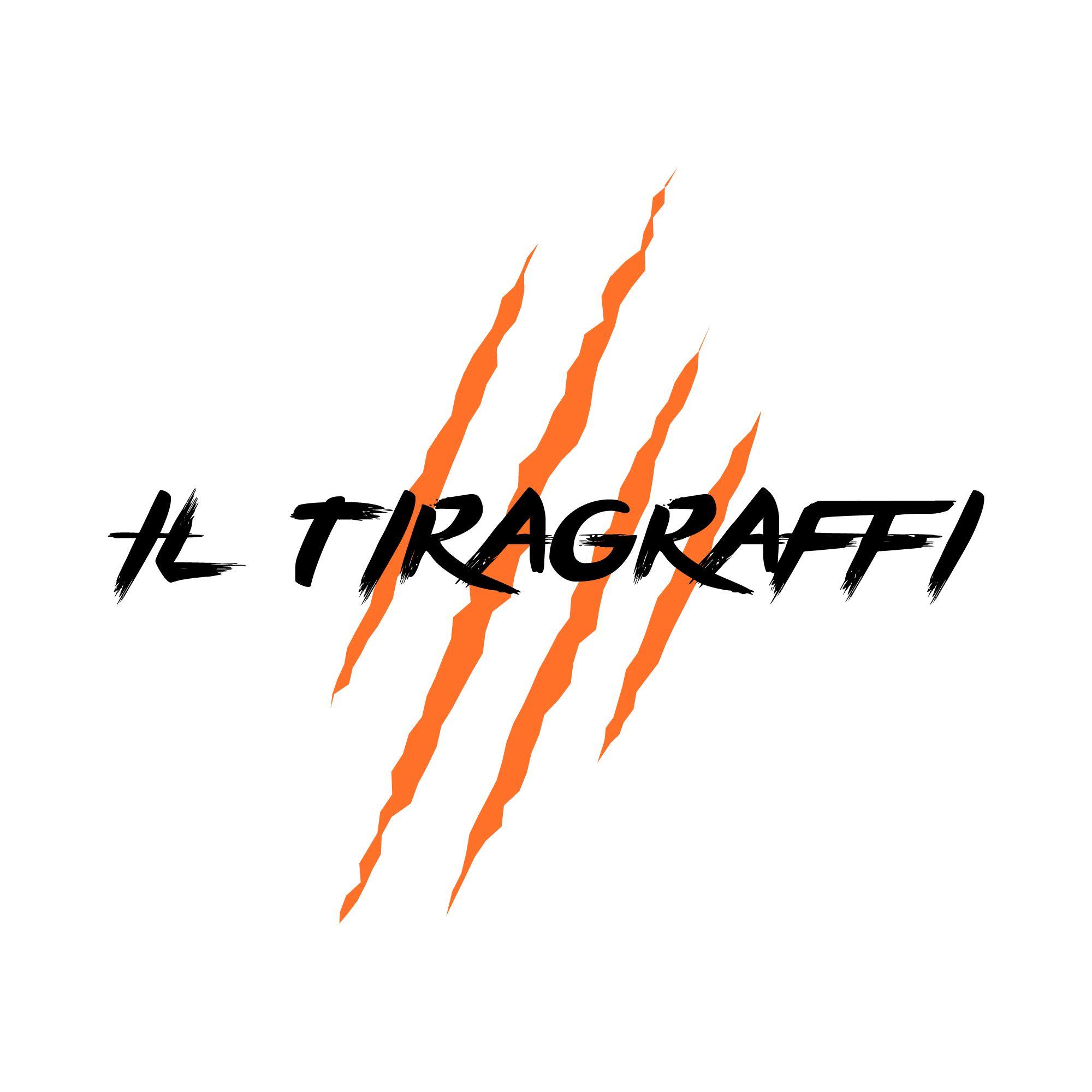 Il Tiragraffi