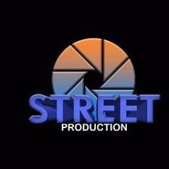 Streetmusic Production