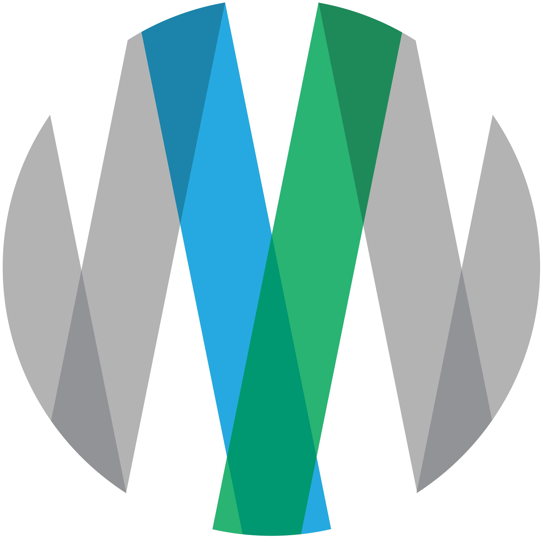 Ad Victoriam Salesforce Simplified