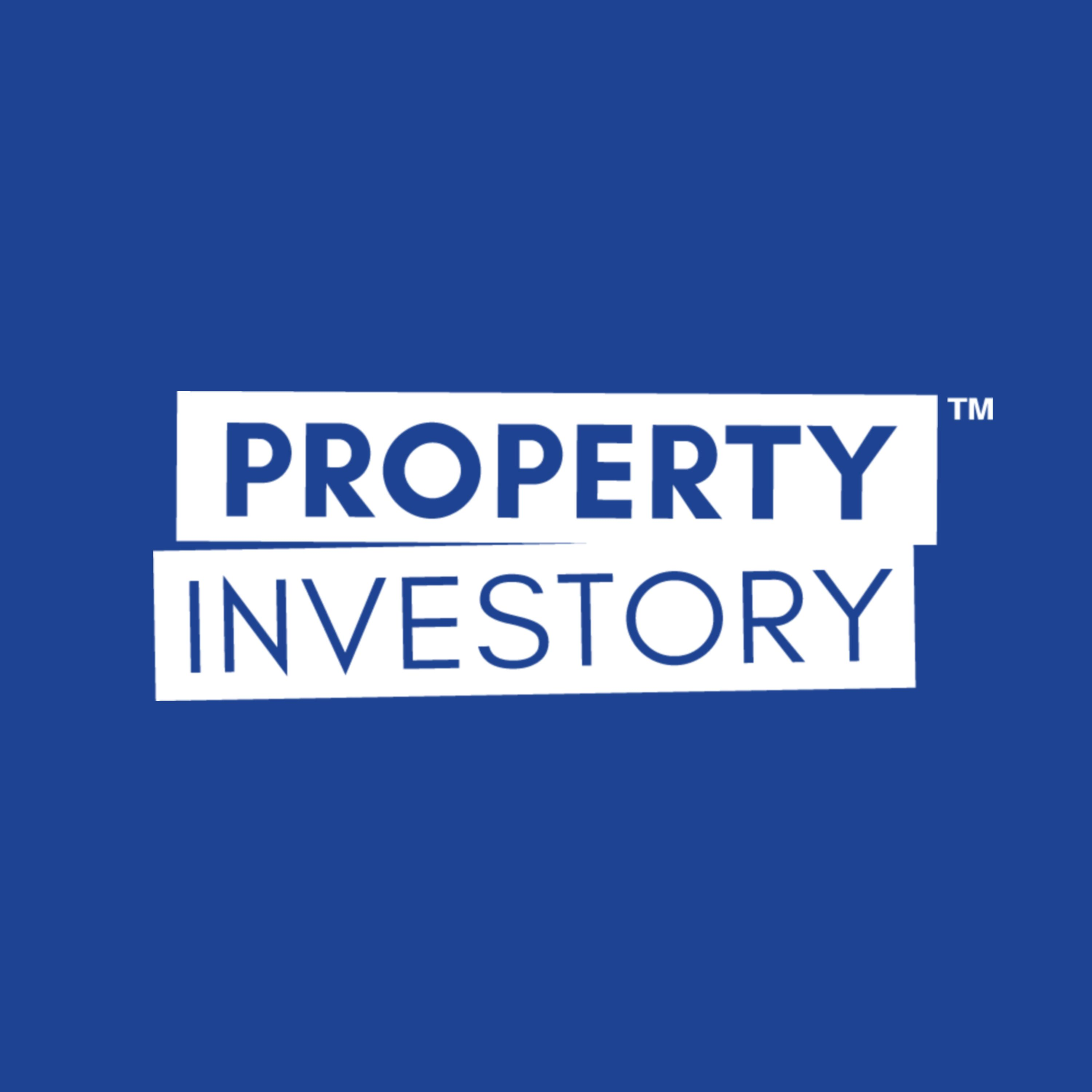 Australian Property Investor Stories   Investment Conversations:Property Investory