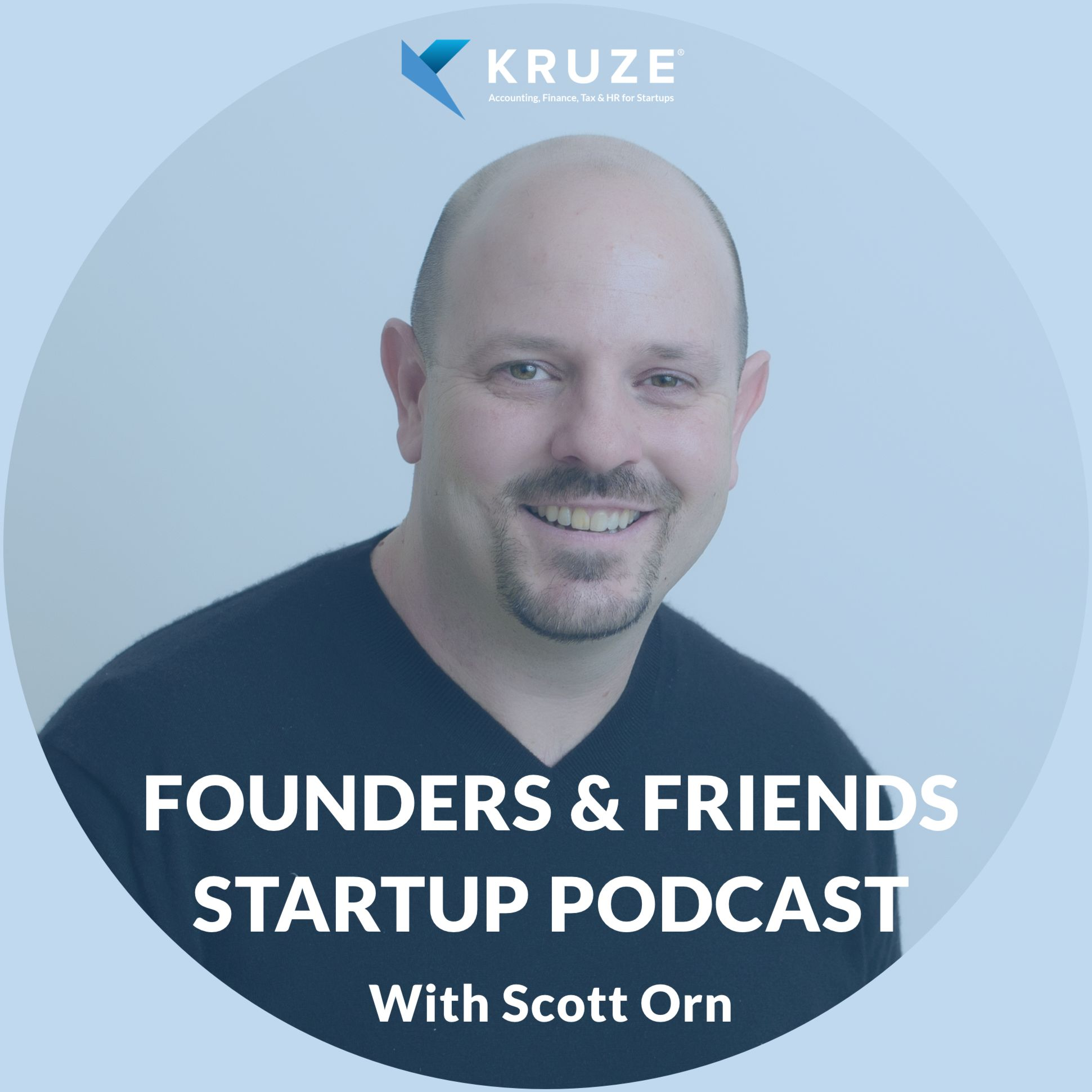 Zero to 100s of clients and $93 million in VC funding with Mike Whitmire of Floqast