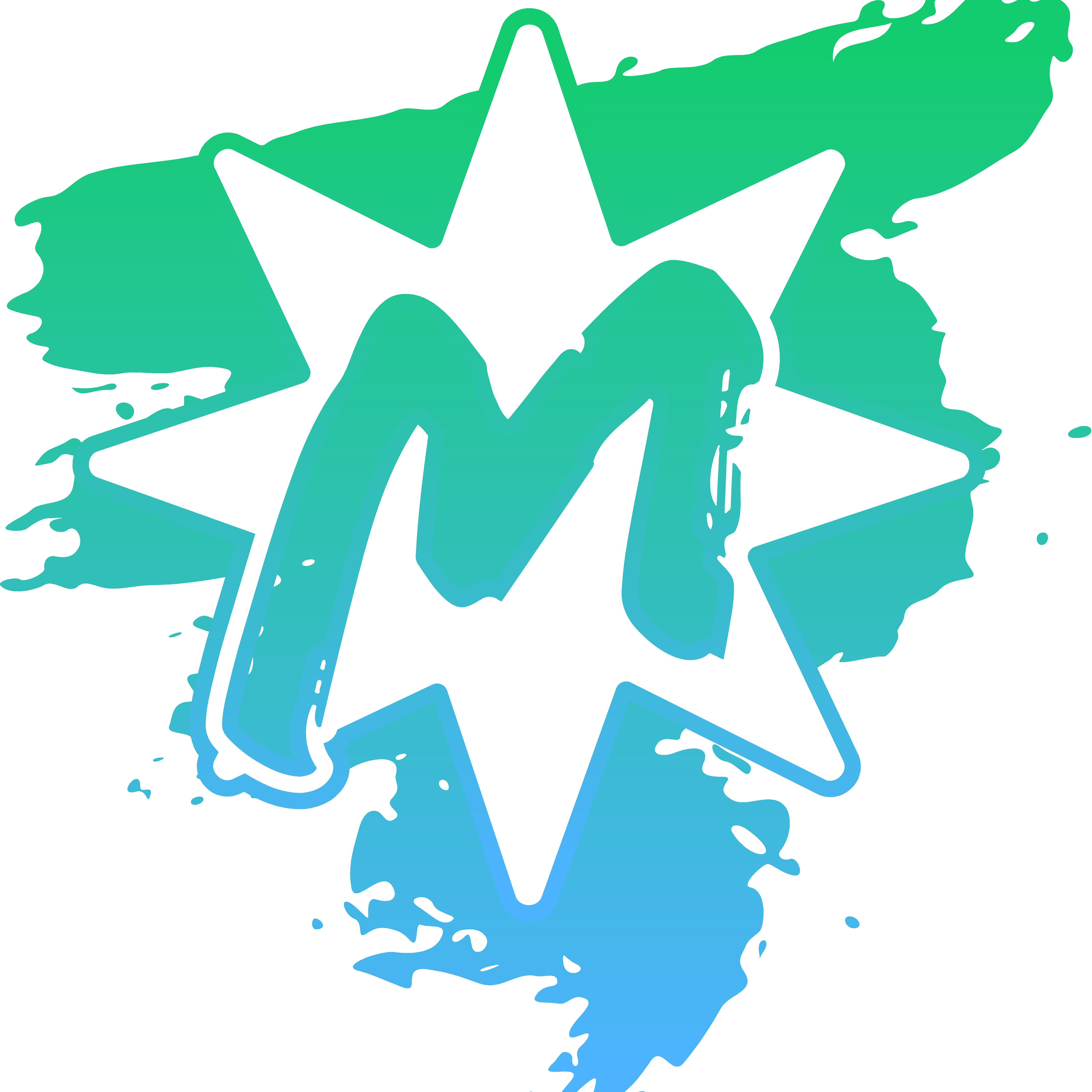 M-Star Students
