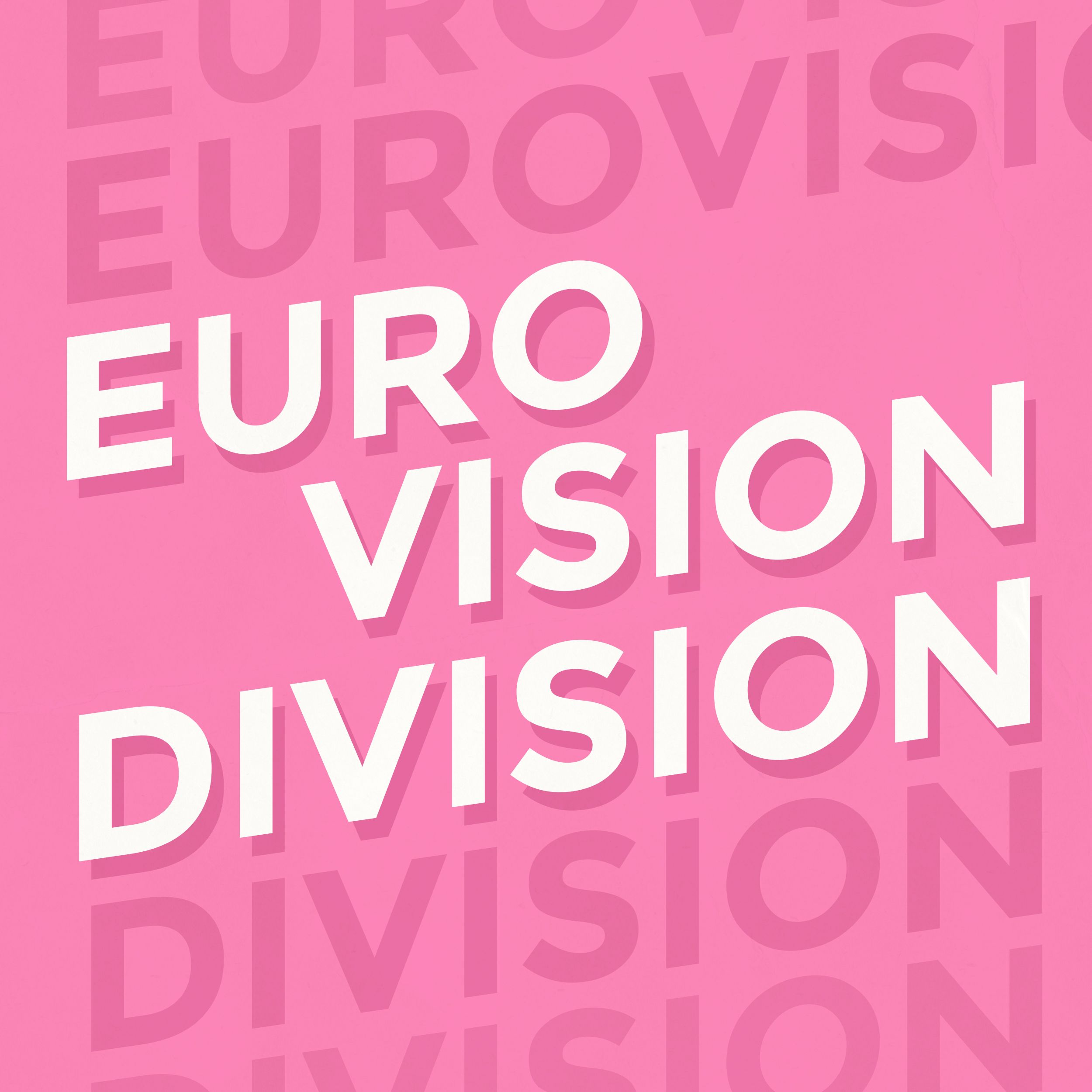 2021 - A Very Sweet Eurovision