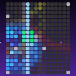 Screenshots-000000000206-9qq8e2-t250x250