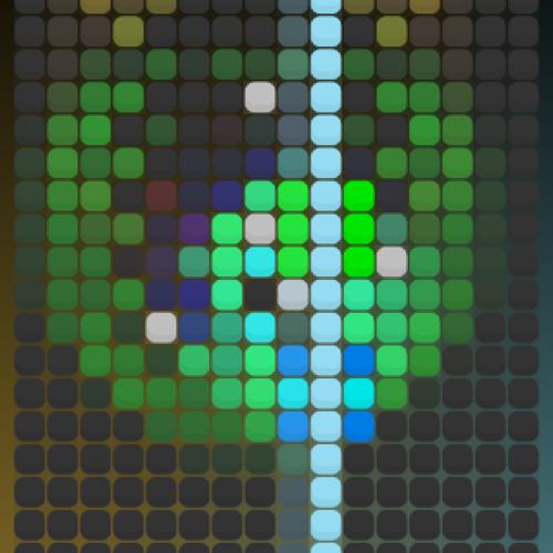 Screenshots-000000000364-xlcu41-t500x500
