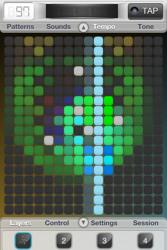 Screenshots-000000000364-xlcu41-tx250