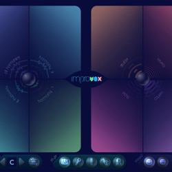 Screenshots-000000000532-iqm6lo-t250x250