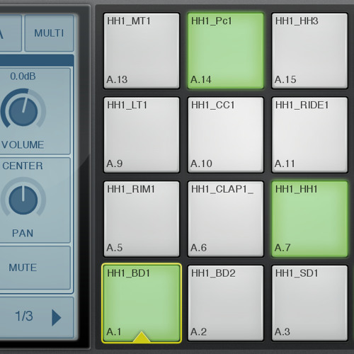 Screenshots-000000000704-cbkk91-t500x500