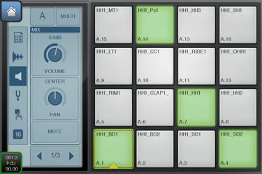 Screenshots-000000000704-cbkk91-tx250
