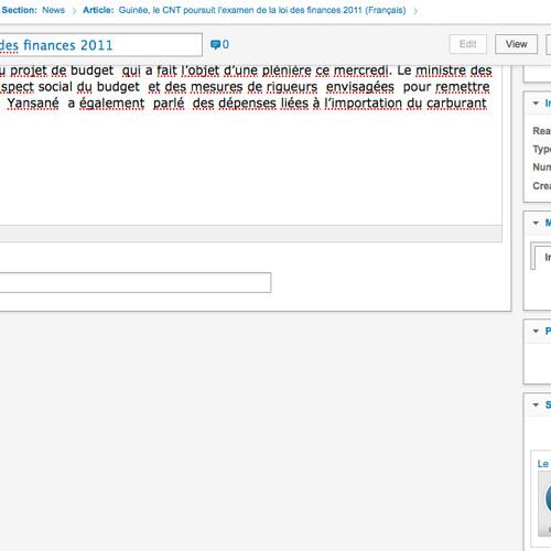 Screenshots-000000001042-htsnfm-t500x500
