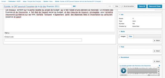 Screenshots-000000001042-htsnfm-tx250