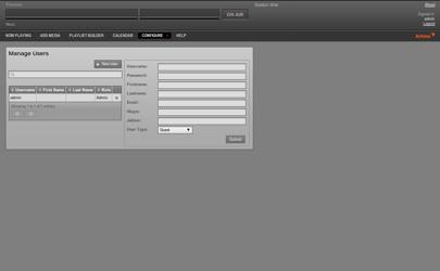 Screenshots-000000001071-6yxu8m-tx250