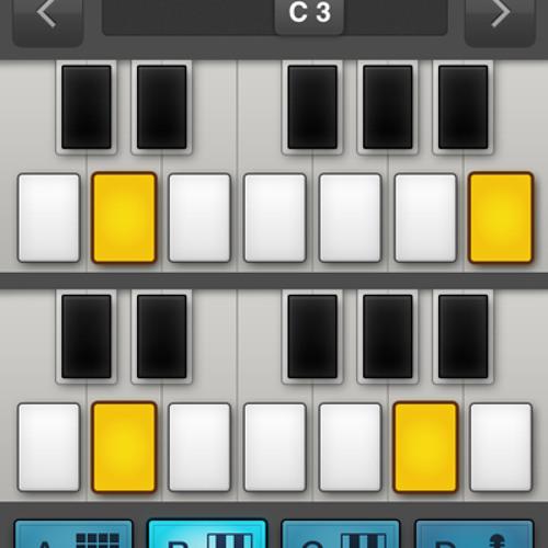 Screenshots-000000001728-kd4s83-t500x500
