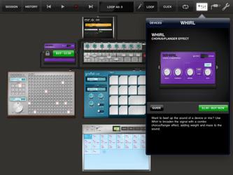 Screenshots-000000001747-7ceumo-tx250
