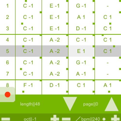 Screenshots-000000002545-bu23mn-t500x500