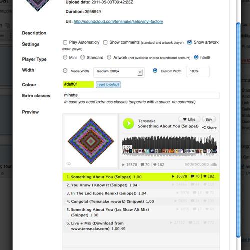 Screenshots-000000002685-iioefj-t500x500