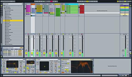 Screenshots-000000002843-dzivm1-tx250