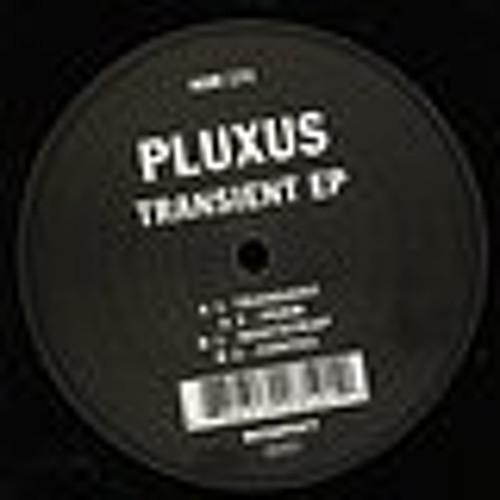 Pluxus - Transient