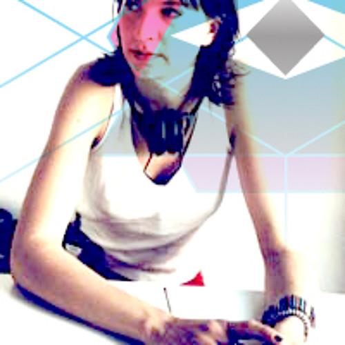 "Nina Natri ""Destroyer"" (Triobelisk Remix)"