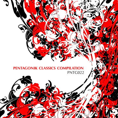pentagonik classics compilation