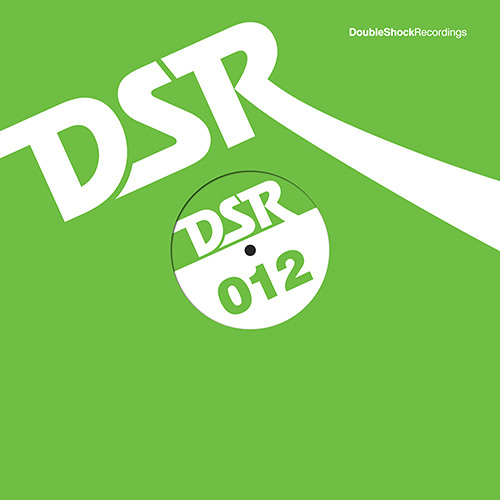 Lost In Transmission (Central Avenue Dub Mix)