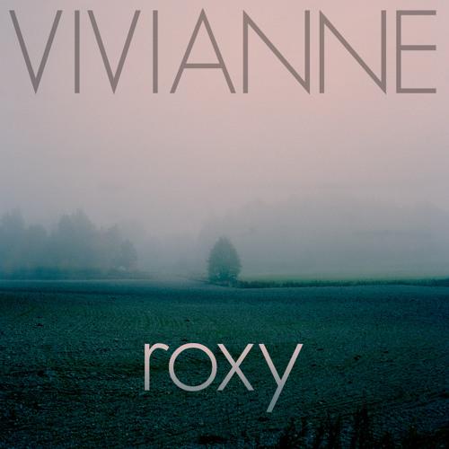 Vivianne-Stevie Nicks
