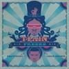 T-Pain feat. Chris Brown - Freeze (Nukes Club Mix)