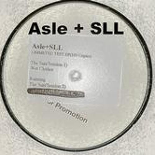 Asle & SLL - I'm Pure