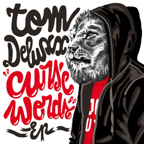"""Tom Deluxx - """"Assboxer"""""""