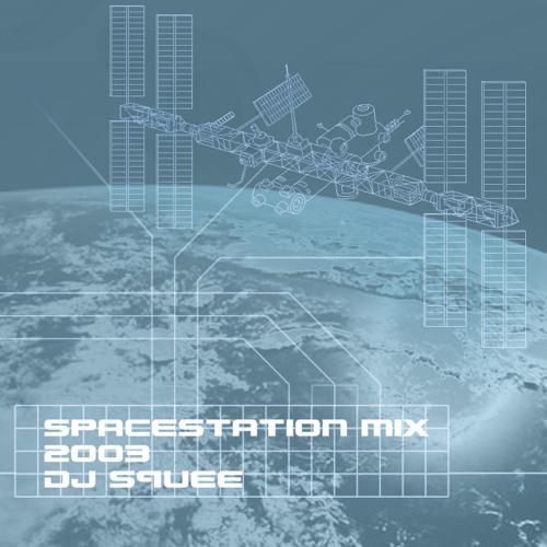 SQU005 Squee - Spacestation 13-06-03 remaster2008