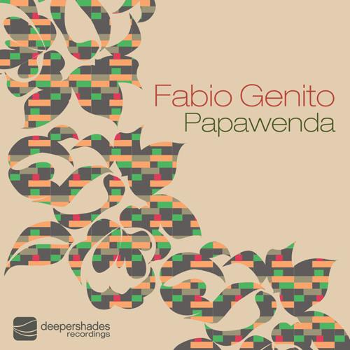 """""""PAPAWENDA"""" (FG Main Mix) (DSOH 004) (snippet)"""