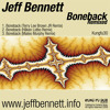 Free Download Jeff Bennett - Boneback Mateo Murphy Remix Mp3