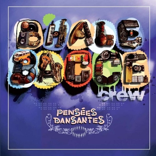 bhale bacce crew