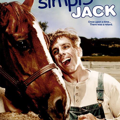 Gabe & Riktam - Simple Jack
