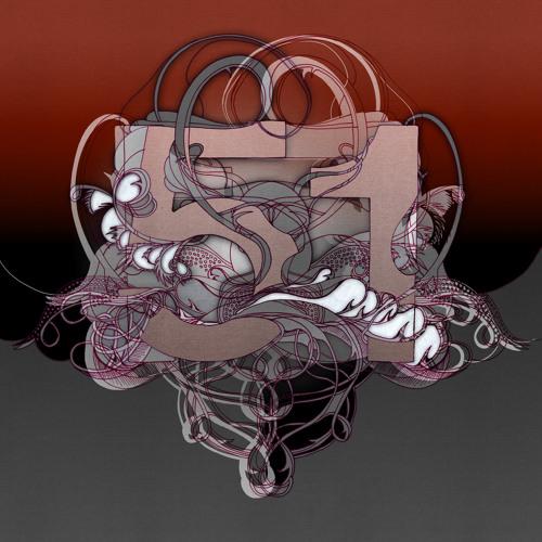 Daso - Meine (Lucio Aquilina Remix)