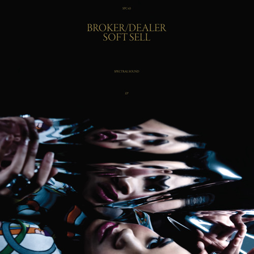 Broker/Dealer - Save It For Later