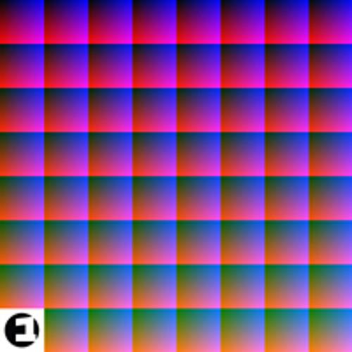 Einmusik - Pearls (extract)
