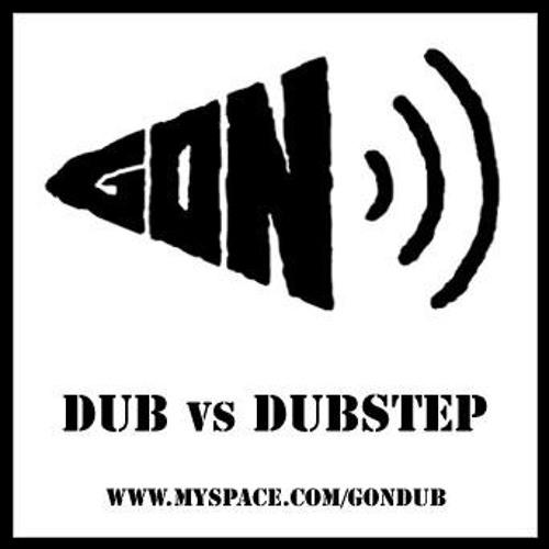 'Dub vs Dubstep'